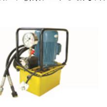 超高压电动油泵出售批发