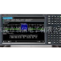 N9000B CXA 信号分析仪