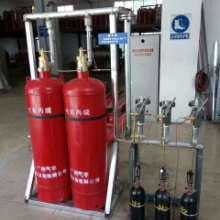 广东 生产厂家批发 有管网气体灭火设备 全国供货批发
