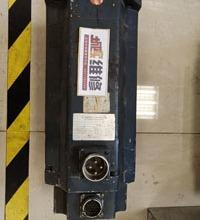 城实维修提供伺服电机维修服务批发
