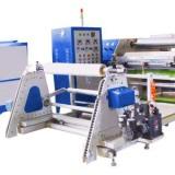 片材热熔胶涂布机 板材与卷材的涂布复合机器