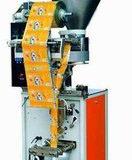 PVC颗粒自动定量包装机  自动定量包装机