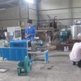 PVC、色母造粒设备  色母造粒设备