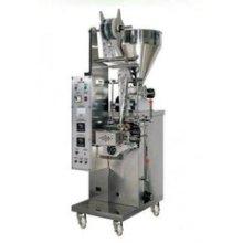 颗粒自动定量包装机 PVC颗粒自动定量包装机
