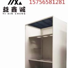 四川配电柜厂直销 高压母线 不锈钢 各种钣金加工 高压母线桥图片