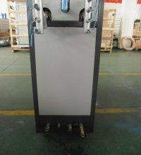 水循环温度控制机0-120°加热快