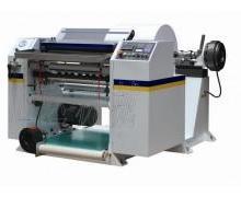 收银纸、复合材料分切机 收银纸复合材料分切机