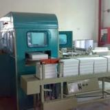 a4打印纸复印纸包装机 打印纸复印纸包装机