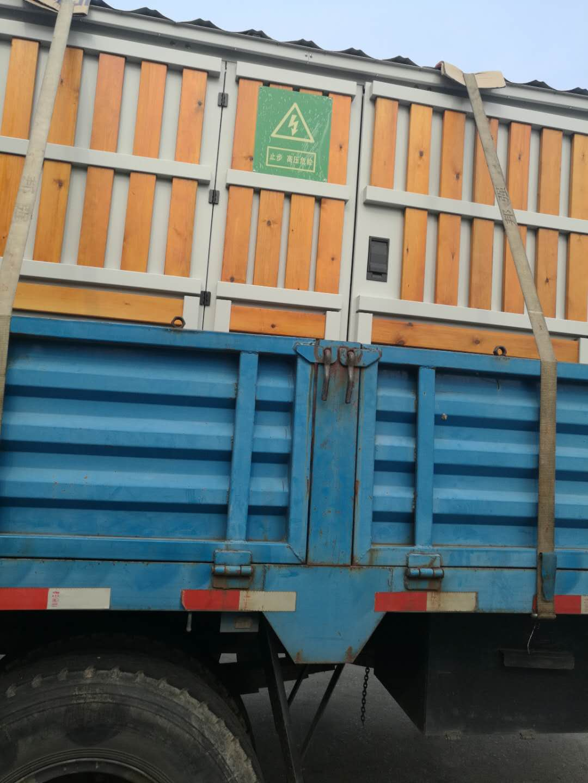 上海到湖北货运专线 零担物流