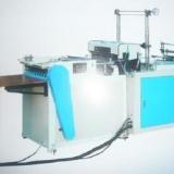 高周波引流袋熔合机  引流袋熔合机