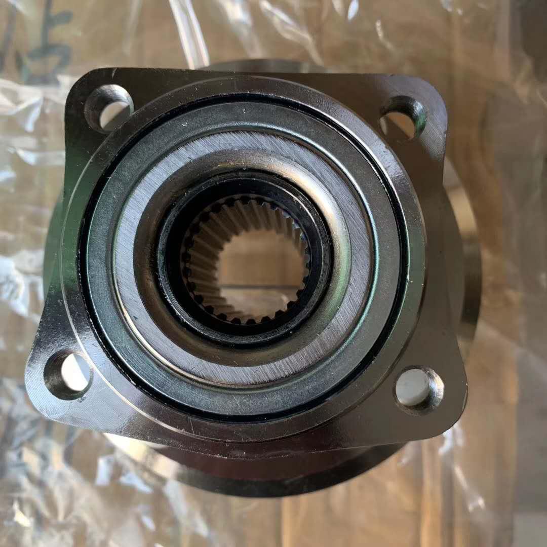 汽车轮毂轴承  汽车轴承  汽车离合器轴承 离合器轴承