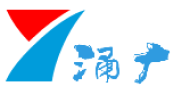 上海涌广供应链管理有限公司