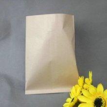 牛皮纸大号信封纸袋  大号信封纸袋批发