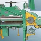 裁纸机简易机械切纸机 简易机械切纸机