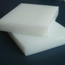 聚乙烯   PE板   白色/彩色高密度聚乙烯   国内生产PE棒