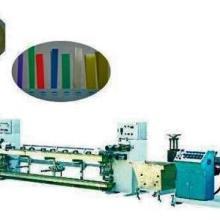 不锈钢打包带生产线  不锈钢 打包带生产线