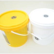 高导热灌封胶安品AP-9225,充电桩电源模块高导热灌封胶图片