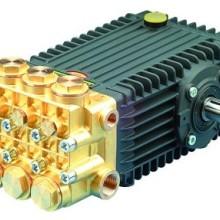意大利INTERPUMP高压泵W3523图片