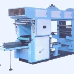 溫州市水溶性複膜机环保型厂家