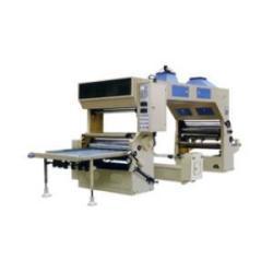 溫州市气动式水溶性複膜机厂家气动式水溶性複膜机  水溶性複膜机