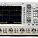 供应用于测试的安捷伦N5232A网络分析仪买到就是赚到