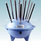 02083列管式烘干器 教学仪器 高中化学教学器材 高中教学仪器 教学仪器厂家