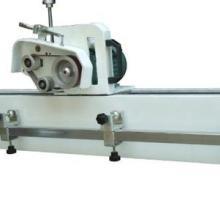 手动砂轮式刮胶研磨机  砂轮式刮胶研磨机