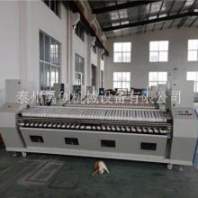 新款自动送布机_禹创 送布机厂家 展布机 送展平机 实惠的洗衣房送布机价格批发