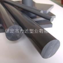 安徽 PVC棒材
