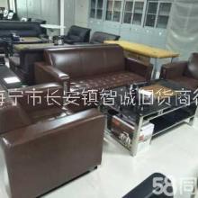 杭州市货架回收,杭州工厂货架回收,杭州上下铺回收批发