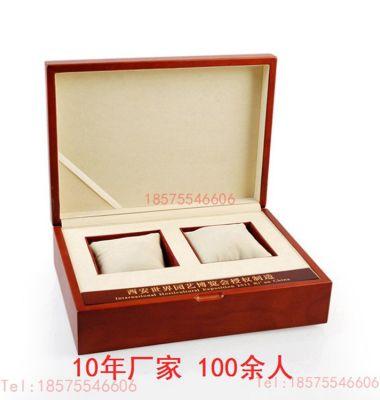 武汉木盒图片/武汉木盒样板图 (3)