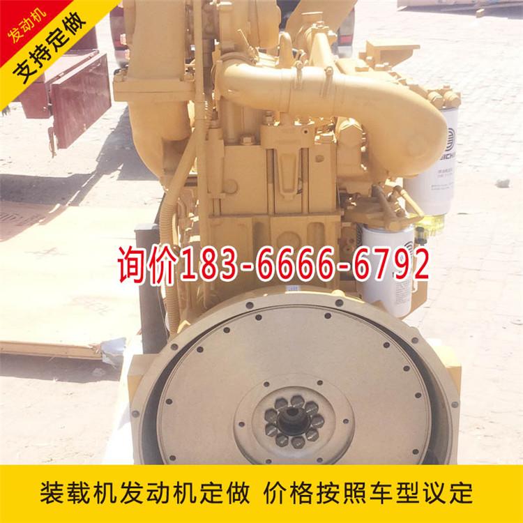 龙工855b潍柴柴油机发动机厂家潍柴铲车发动机喷油泵总经销