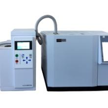 TVOC+苯专用气相色谱仪