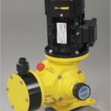 JXM隔膜计量泵  加药隔膜计量泵  机械隔膜计量泵