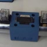 北京华德电磁阀4WE6F61B/CG24N9Z5L/CG12N9Z5L/CW220-50N9Z5L供应