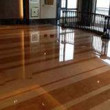 【石材翻新保养】广州石材翻新厂家护理地面打磨大理石修复价格
