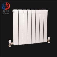 GL80*95钢铝复合暖气片安装图集(价格、寿命、好不好、厂家)_裕华采暖批发