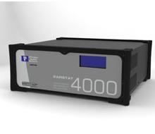 单通道电化学综合测试系统-PARSTA系列T 4000 电化学工作站-普林斯顿-电化学工作站价格-厦门杰晟科技批发