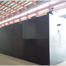驻马店玻璃厂污水处理设备 玻璃磨边清洗专用批发