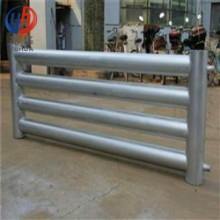 DN50-¢60mm非标节能光排管暖气片(型号、图集、标准、厂家)_裕华采暖 DN50-¢60mm非标光排管批发