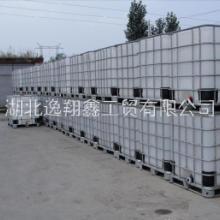 湖北武汉大号阀门二手吨桶1000L塑料桶阀门DN80出口螺纹外径100mm批发
