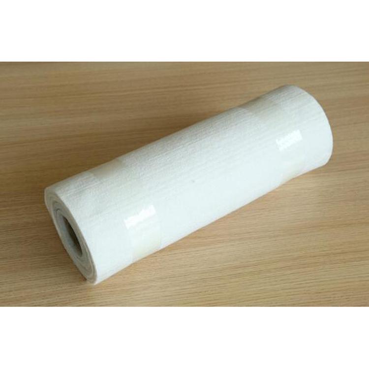 丙纶土工布厂家-价格-电话