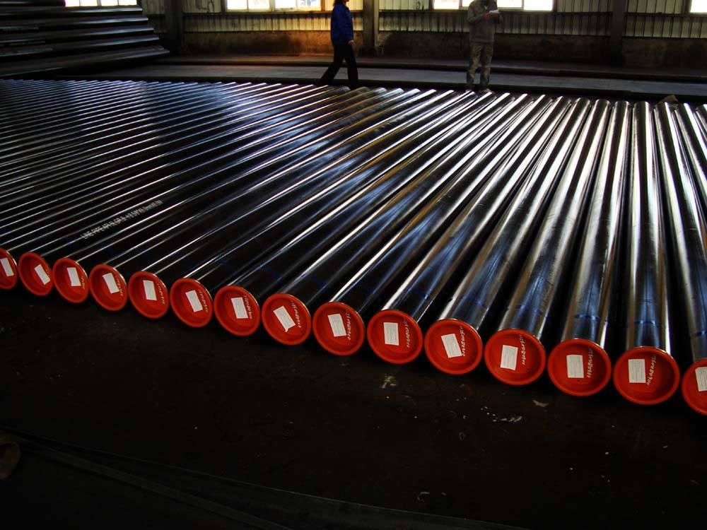 供应外贸p92合金管、直销外贸p92合金管、出售外贸p92合金管、外贸p92合金管报价
