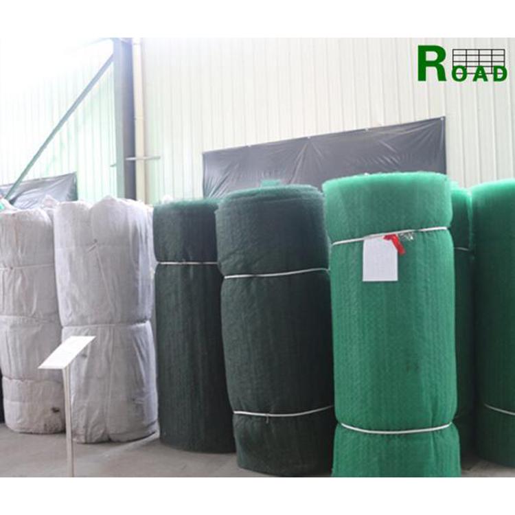 三维土工网垫厂家-价格-供应商