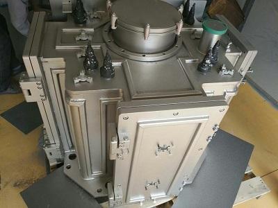金属喷砂 钢板喷砂  不锈钢喷砂加工厂 不锈钢表面喷砂厂