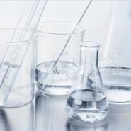 D30环保溶剂油图片