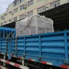 佛山到青岛大件运输 物流公司图片