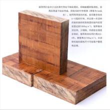 湖南索一竹胶砖机托板/PVC砖托板/纤维砖托板厂家图片