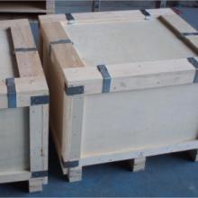 苏州木箱生产厂家,复古木箱,木箱定制加工生产,机械设备包装木箱图片