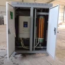 河北工业用电磁采暖炉厂家批发价格